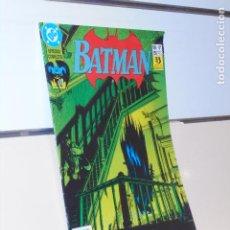 Cómics: BATMAN VOL. 2 Nº 61 - ZINCO. Lote 236226445
