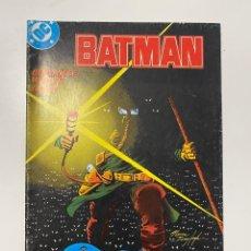 Cómics: BATMAN. Nº 32 - DC. EDICIONES ZINCO. Lote 236236150