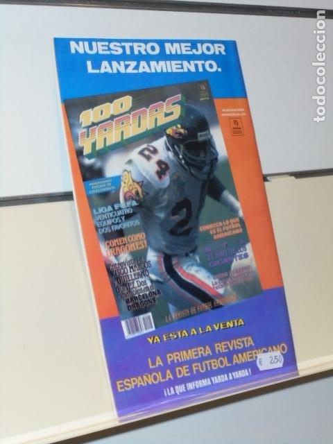 Cómics: LIGA DE LA JUSTICIA EUROPA Nº 26 - ZINCO - Foto 2 - 240505660