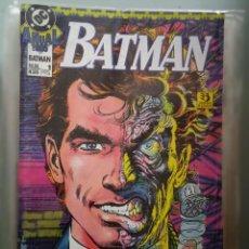 Cómics: BATMAN ANUAL 1995. Lote 240930285