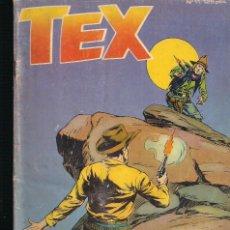 Cómics: TEX Nº 11: LA POSADA DE DIEGO PUERTA. Lote 243425515