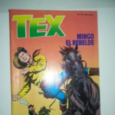 Cómics: TEX VOL 1 #12. Lote 253651215