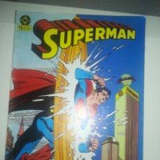 Cómics: SUPERMAN VOL 1 #11. Lote 254381425