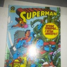 Cómics: SUPERMAN VOL 1 #13. Lote 254381455