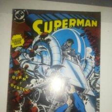 Cómics: SUPERMAN VOL 2 #46. Lote 254381480