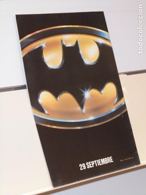 Cómics: SUPERMAN Nº 56 - ZINCO - Foto 2 - 257318275