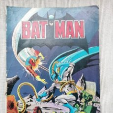 Comics : CÒMIC BATMAN. Lote 266097418