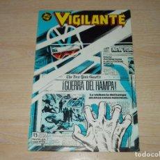 Cómics: CLASICOS ZINCO, VIGILANTE Nº 24. ZINCO. Lote 268814869