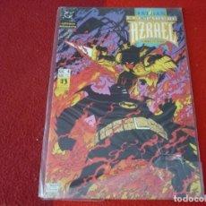 Cómics: BATMAN LA ESPADA DE AZRAEL Nº 4 ( O´NEIL QUESADA ) DC ZINCO. Lote 270676458