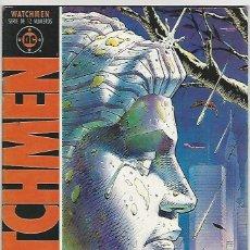 Comics : ZINCO. WATCHMEN. 2. Lote 271171323