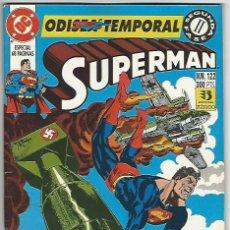 Fumetti: ZINCO. SUPERMAN 1987-1996. 122.. Lote 271282543