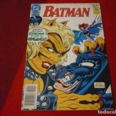Cómics: BATMAN VOL. 2 Nº 55 ( OSTRANDER ) DC ZINCO. Lote 271401283