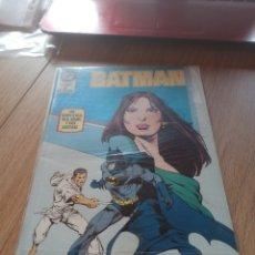 Cómics: BATMAN ZINCO 20. Lote 289209833