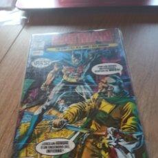 Cómics: BATMAN 21 ZINCO. Lote 289209973