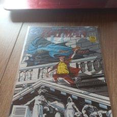 Cómics: BATMAN 44 ZINCO. Lote 289272468