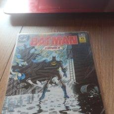 Cómics: BATMAN 36 ZINCO. Lote 289272933