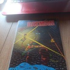 Cómics: BATMAN 32 ZINCO. Lote 289273358