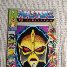 Cómics: MASTERS DEL UNIVERSO Nº 3 - EDITA : ZINCO - DC. Lote 289868238