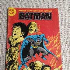 Cómics: BATMAN VOL. 2 Nº 28 -ED. DC COMICS ZINCO. Lote 289868973