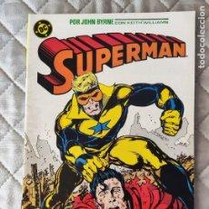 Cómics: SUPERMAN VOL.1 Nº 29 ZINCO. Lote 292233168