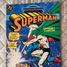 Cómics: SUPERMAN VOL.1 Nº 36 ZINCO. Lote 292235333