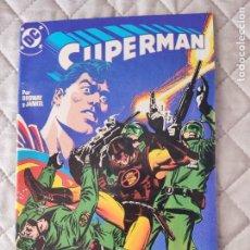 Cómics: SUPERMAN VOL.1 Nº 51 ZINCO. Lote 292237668