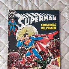 Cómics: SUPERMAN VOL.1 Nº 65 ZINCO. Lote 292240713