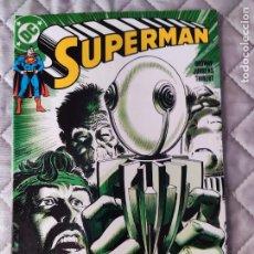 Cómics: SUPERMAN VOL.1 Nº 69 ZINCO. Lote 292241548