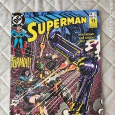 Cómics: SUPERMAN VOL.1 Nº 71 ZINCO. Lote 292241978