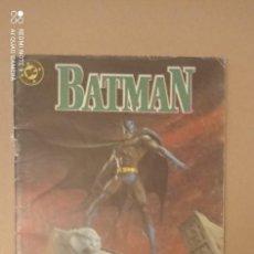 Cómics: BATMAN ESPECIAL 50 ANIVERSARIO. Lote 294927748