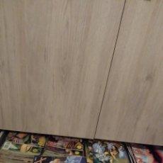 Cómics: SUKIA. COMICS. COLECCION COMPLETA MAS LOS 3 EXTRAS.. Lote 295553328