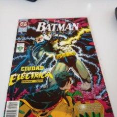 Cómics: BATMAN. VID. NÚMERO 234. MUY BUEN ESTADO.. Lote 297244883