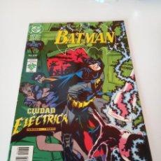 Cómics: BATMAN. VID. NÚMERO 236. MUY BUEN ESTADO.. Lote 297264803