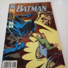 Cómics: BATMAN. VID. NÚMERO 237.. Lote 297265063