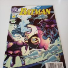 Cómics: BATMAN. VID. NÚMERO 254.. Lote 297265788