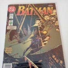 Cómics: BATMAN. VID. NÚMERO 256.. Lote 297266043