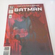 Cómics: BATMAN.VID. NÚMERO 273.. Lote 297266313