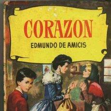 Cómics: HISTORIAS AÑOS 60.. Lote 24540857