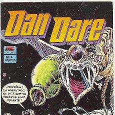 Cómics: DAN DARE Nº 4. Lote 21591847