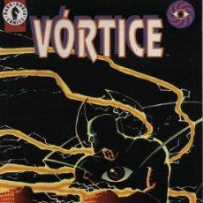 Cómics: VÓRTICE - ESPECIAL - ED. DARK HORSE CÓMICS 1993. Lote 12517009