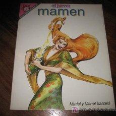 Cómics: EL JUEVES MAMEN . Lote 7864168