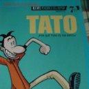 Cómics: EL JUEVES PENDONES DEL HUMOR EL TATO. Lote 118207371