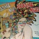 Cómics: LOTE BESAME MUCHO EXTRA DE VERANO Nº 24 Y 25 + Nº26. Lote 26621059