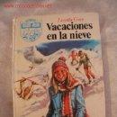 Cómics: 2 LIBROS EDICIONES BOGA. Lote 4408545