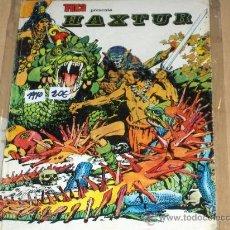 Cómics: HAXTUR II, COLECCIÓN TRINCA Nº 12. EDITORIAL DONCEL 1970. .. Lote 16260431