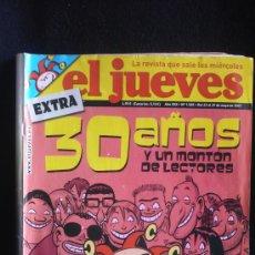 Cómics: EL JUEVES. 30 AÑOS. 2007. Lote 26924906