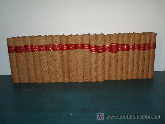Cómics: PIF PAF-1939-TOR-TEBEOS-LIBROS-REVISTAS-COLECCION-PULPS-CUENTOS-COMICS - Foto 5 - 24532690