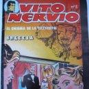 Cómics: VITO NERVIO Nº 3 - EDIT. VILAN. Lote 14708917