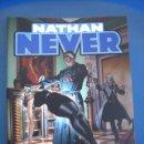 Cómics: NATHAN NEVER Nº 26 - ALETA EDICIONES. Lote 14994066