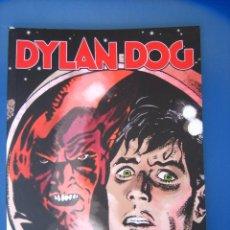 Cómics: DYLAN DOG Nº 13 - ALETA EDICIONES. Lote 124886806